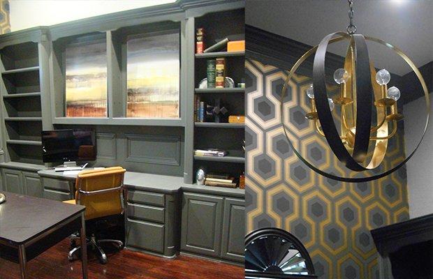 home office_sterling.jpg.jpe
