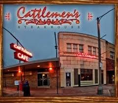 Cattlemen'sSteakHouse.jpg.jpe