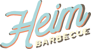 HeimBBQ&Catering.png