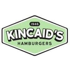 Kincaid'sHamburgers.jpg.jpe
