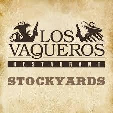 LosVaqueros.jpg.jpe