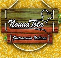 NonnaTota(1).jpg.jpe