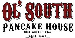 Ol'SouthPancakeHouse.png