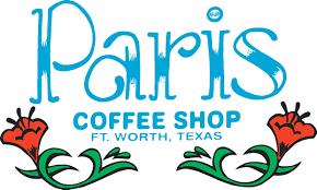 ParisCoffeeShop.png
