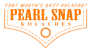PearlSnapKolaches.png