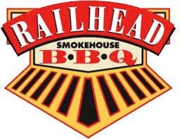 RailheadSmokehouse.jpg.jpe