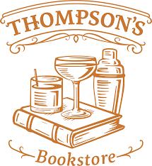 Thompson'sBookstore.png