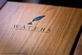 Waters(1).jpg.jpe