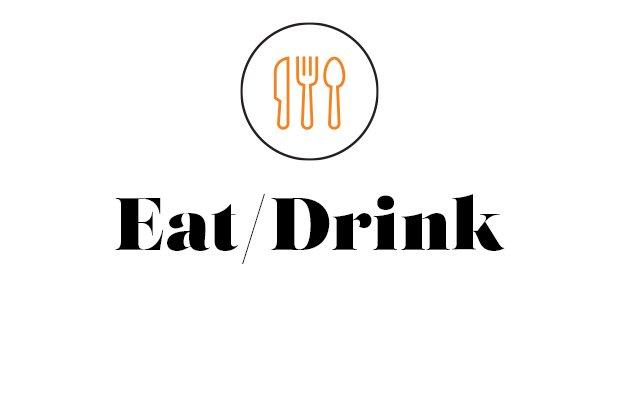 Eat&Drink.jpg.jpe