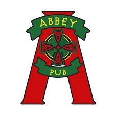 AbbeyPub.jpg.jpe