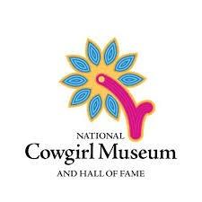 CowgirlMuseum.jpg.jpe