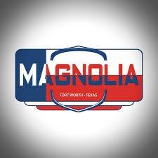 MagnoliaMotorLounge.jpg.jpe