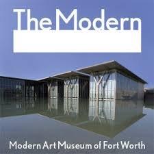TheModernArtMuseum(1).jpg.jpe