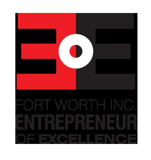 2019-EOE-logo_02(1).png