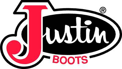 justin-boots-logo.png