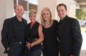web_Tom & Betsy Price; Joni & Matt Heinzelmann.jpg.jpe