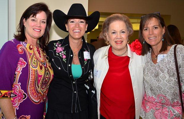 web_cancer survivor luncheon 6 5 2012 4 ladies.jpg.jpe