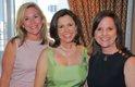 web_Michelle Marlow, Liz Fleischer, Sandra Tuomey.jpg.jpe