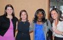 web_Paige Pate, Sandra Tuomey, Sandra Stanley, Jenny Ebeier.jpg.jpe