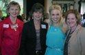 web_MaryBethBorst, PeggyLucht-Rixie,JaneeHarrell, CarolKlocek.jpg.jpe
