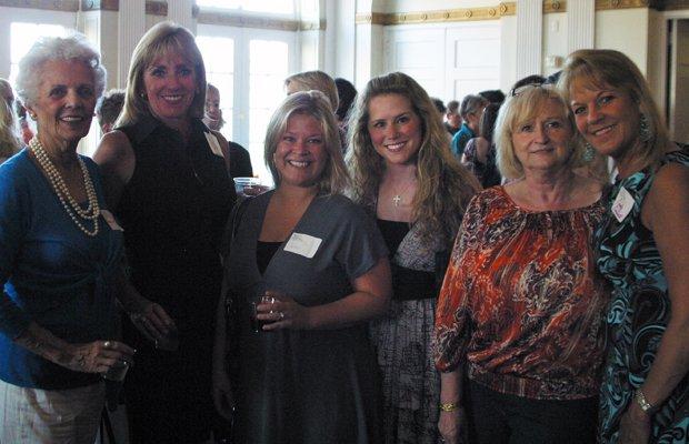 web_PollyMoss, LindaMotley, SarahTruehorn, JessicaSimmons, AnnetteBankowski, CindyCriswell.jpg.jpe