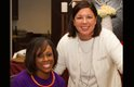 Yolanda Walker and Guynell Whetstone.jpg.jpe