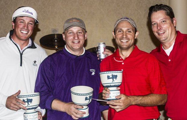 Frost-Ryan, Matt, Mark, Judd.jpg.jpe