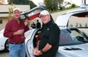 Brad Alford, Doug Cook 3.jpg.jpe