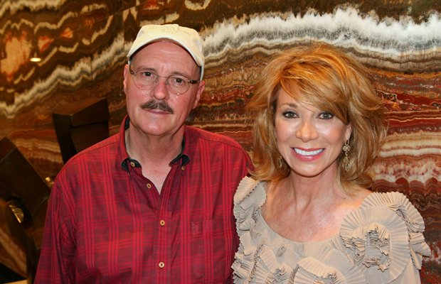 Doug Cook & Olivia Kearney 2.jpg.jpe
