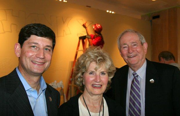 Richard Eiseman, Martha Fikes, John Roach 3.jpg.jpe