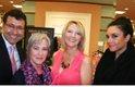 Jerry Talamentes, Sally Burnhart, Marlene Jeffs, Amber Liggow.jpg.jpe