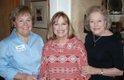 Carol Stripling, Lenda Richards, Betty Rutherford.jpg.jpe