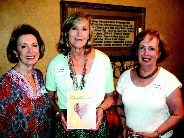 Dee Holmes, Barbara Garcia, Sterling Lauer.jpg.jpe