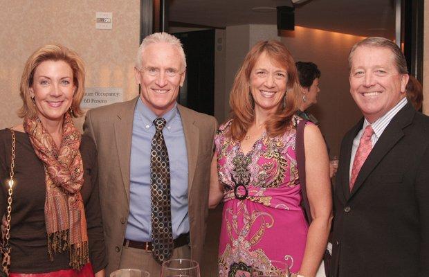 Janeen Lamkin-Steve Bryant-Debbie Bryant-Mark Skinner - Copy.jpg.jpe