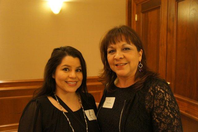 Gloria G. Rivera, Rita M. Soto.JPG.jpe