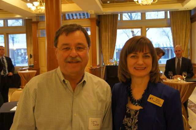 Tammy Richards, Larry Baker.JPG.jpe