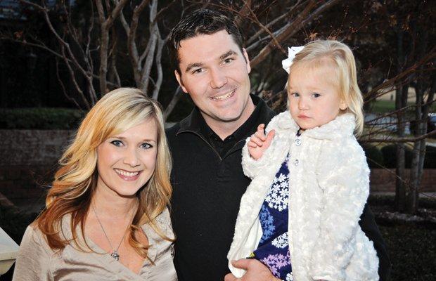 2013 Ambassador Family _Denae, Brian and Ada McCoy.jpg.jpe