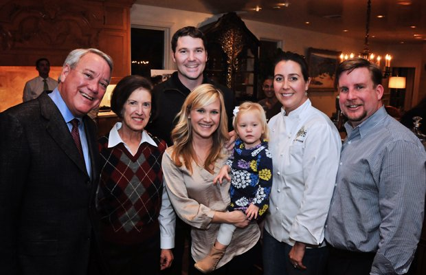 Baldwins, McCoys, Lead Chef Molly McCook and Richard King of Ellerbe Fine Foods.jpg.jpe