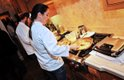 Lead Chef Molly McCook in action.jpg.jpe