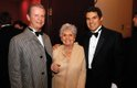 Legends Ball 044.jpg.jpe