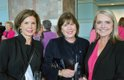 Patty Lovelace, Carol Searcy, Tammy Fitzgerald.jpg.jpe