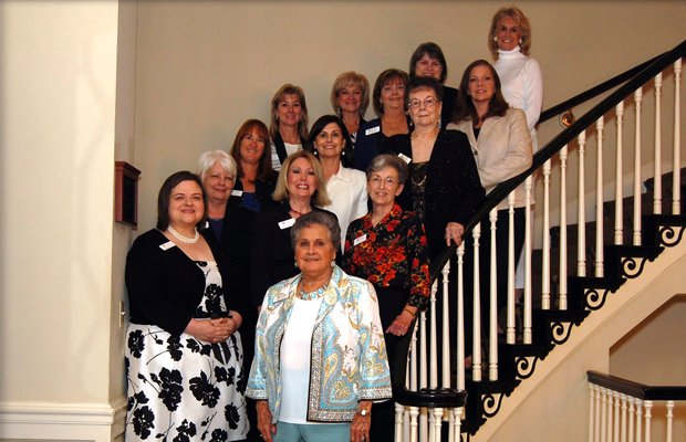 April 11 2013 Zonta Group.jpg.jpe