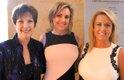 Jaine Christie, Valerie Mllick, Lauri Lawrence.jpg.jpe
