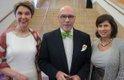 Leslie Johnson, Brad Alford, Michelle Purvis.jpg.jpe