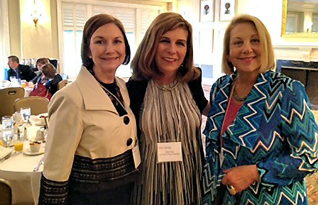 Photo 12 - Carol Anne Lang, Diane Stow, Pam Johndroe.jpg.jpe