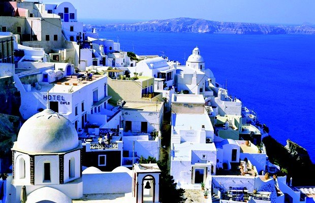 Santorini620x200.jpg.jpe