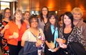 Lora Duncan, Wanda Frankli, Sue Walker, Sarah Lindley, Jennifer Henderson, Dianna Self, Dottie Simmons, Megan Howard.jpg.jpe