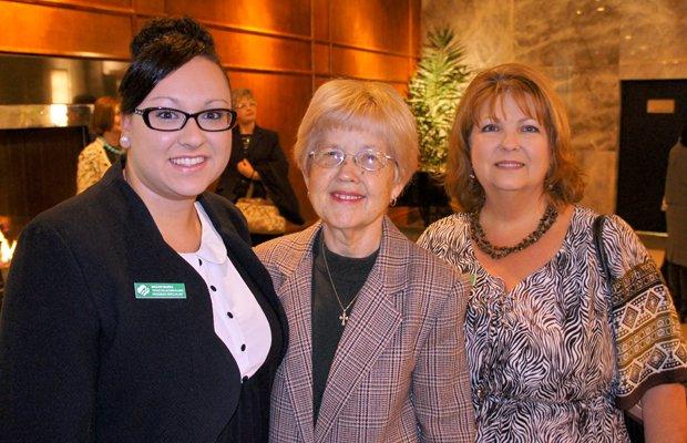 Megan Ibarra, Dr. Jane Moore, Darlene McMurtry.jpg.jpe