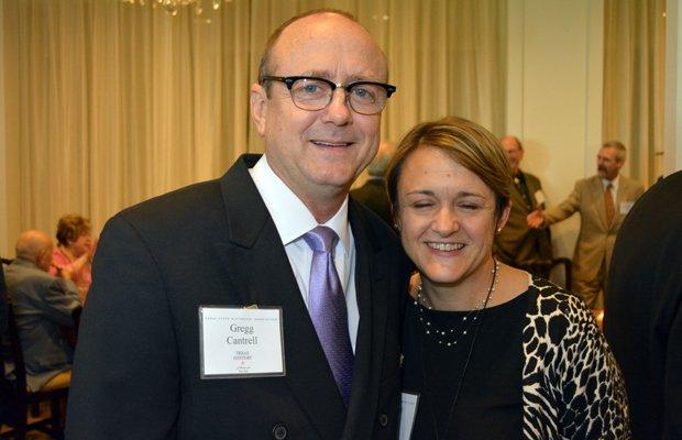 Gregg Cantrell, Stephanie Cole(1).jpg.jpe