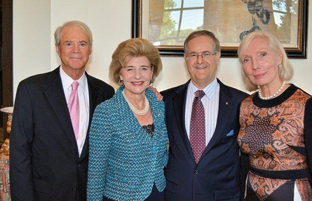 J.P. Bryan, Nancy Paup, Ted Paup, Sue Bancroft.jpg.jpe